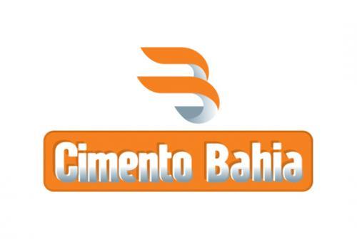 Cimento Bahia