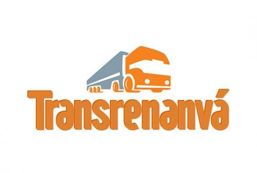 Transrenanvá