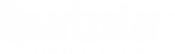 Quartzolar - Argamassa e Rejunte